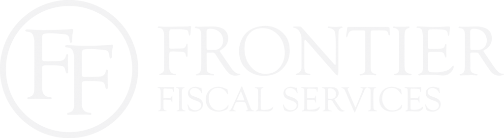 Frontier Fiscal Services