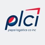 Pepsi Logisticsv2