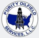 Purity Oilfieldv2