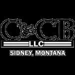 c&cb trucking logo2